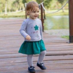 vestido-i-love-star.jpg